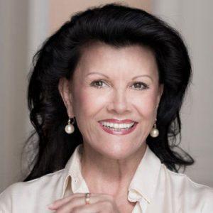 Dott.ssa Anita Frauwallner