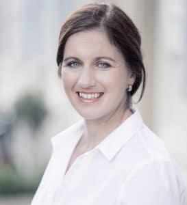 Univ.-Prof. Dr. Vanessa Stadlbauer-Köllner